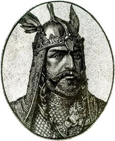 Attila The Hun ,The greatest ruler of the Hungarian migration at 433 - 453 Hungary . Hungary History, Attila The Hun, Austro Hungarian, Asian History, My Heritage, Ancient Rome, Roman Empire, Fantasy Art, Medieval