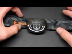 Check this Out.... Black Diamond Spot Headlamp Review with Beamshots  has recently been posted to  http://bestoutdoorgear.co/black-diamond-spot-headlamp-review-with-beamshots/