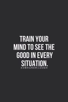 #motivation #dedication #workout #fitness #fitgirls #fitlife #igfitness #training #train #gym #gymlife #squats