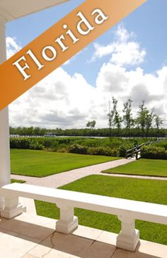 Jupiter Island homes offer spacious perfectly manicured tropical yards! http://www.waterfront-properties.com/jupiterisland.php