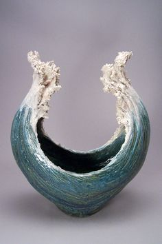 ceramic sculpture - Google Search