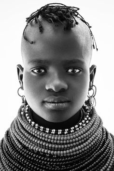 Turkana - Full Catalogue — David Ballam African Tribes, African Women, African Art, Nile Crocodile, Rift Valley, African Paintings, Foto Art, African Culture, People Of The World