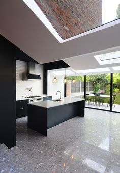 Folds House | Bureau de Change | Archinect