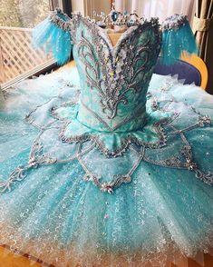 Ideas Dress Dance Costume Ballet Dancers For 2019 Dance Costumes Ballet, Tutu Ballet, Ballet Dancers, Ballerinas, Ballerina Dress, Dance Outfits, Dance Dresses, Ballet Outfits, Ballet Russe