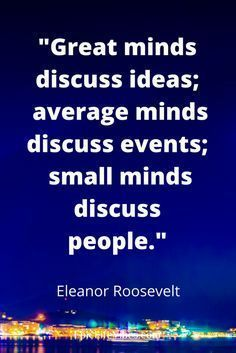 Inspirational and motivational quotes from the lovely, magnificent Eleanor Roosevelt to lift you up and get you into a positive thinking state of mind. If you're feeling down, anxious,  depressed, or not feeling anything at all, check out this post about one of the mightiest life-force's from the 20th century who overcame many obstacles and left a lasting positive impression on the world....