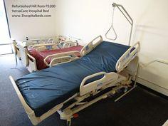 189 Best Hospital Beds Images Hospital Bed Bed Bed Positions