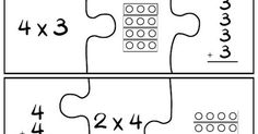 Addition_Multiplication_PuzzlePieces.pdf
