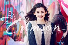Contemporary Portraiture by Emma Macdonald. Capturing family, newborn, and graduation memories. Ar Photography, Lifestyle Photography, Wedding Photography, Calgary, Fashion, Moda, Fashion Styles, Wedding Photos, Wedding Pictures