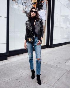 Moda bolsos: espectaculares bolsos de las principales marcas de alta costura...