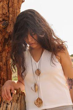 "Elina Kakourou participates in the ""Myths team at Sieraad Amsterdam. Greek Jewelry, Photo Credit, Jewelry Collection, Amsterdam, Designers, Jewelry Design, Jewellery, Creative, Closet"