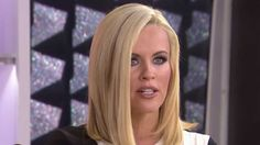 Jenny McCarthy Interview: 'Dirty, Sexy, Funny' On Sirius…