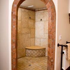 interior design orange county - southwestern style decorating ideas Kitchen Southwestern Design ...