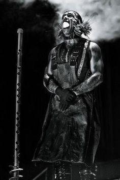 Till Lindemann~Rammstein