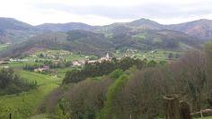 Castañedo (Asturias)