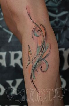 37 best Magic Tattoo Orlando images | Magic tattoo, Orlando Magic ...