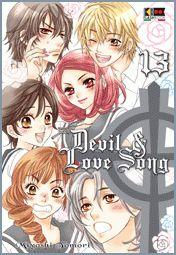 Akuma To Love Song, Love Is, Manga News, Dump Truck, Shoujo, Film, Love Songs, Memes, Devil