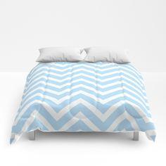 #comforter #bedspread #bedroom #bedroomgoals #dormgoals #dormdecor #homedecor