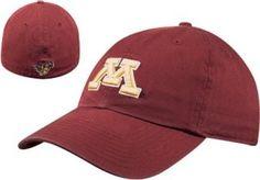 Men's Minnesota Golden Gophers Maroon Franchise Cap - M '47 Brand. $15.71
