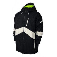 Nike SB Kampai 2.0 Jacket