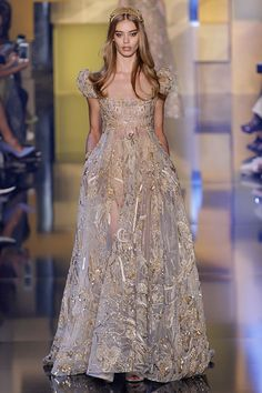 images versace wedding dresses 2016 - Google Search