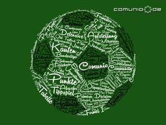 comunio - Buscar con Google