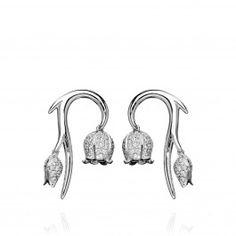 Maybell Earrings
