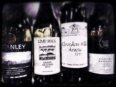 Unusual grapes tasting from Searcher today: Albarinho, Gruner, Arneis & Marsanne. Sweet as. Wine Searcher, Wine Guide, Lime, Sweet, Wine Bottles, Candy, Wine Bottle Glasses, Limes, Key Lime