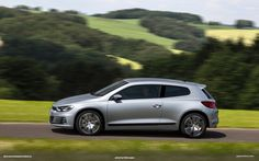 2015 Volkswagen Scirocco | Found on http://www.vwvortex.com/news/volkswagen-news/dynamics-fuel-consumption-best-selling-sports-car-scirocco-completely-new-range-engines/