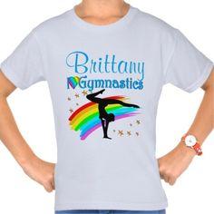 AWESOME BLUE I LOVE GYMNAST PERSONALIZE T SHIRT http://www.zazzle.com/mysportsstar/gifts?cg=196751399353624165&rf=238246180177746410  #Gymnastics #Gymnast #IloveGymnastics #Gymnastgifts #WomensGymnastics #personalizedGymnast #Gymnasticsgirl
