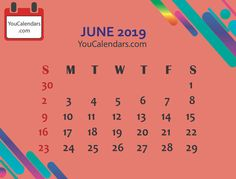 2019 May Calendar Template Printable Cute May Calendar 2019 Printable May 2019 Calendar PDF word excel June 2019 Calendar, Calendar 2019 Printable, Free Calendar Template, Print Calendar, Calendar Design, Report Template, Academic Calendar, School Calendar, Solar Flood Lights