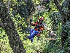 View our list of Aerial Cable Trail operators in Mpumalanga, South Africa - Dirty Boots Kruger National Park, National Parks, Abseiling, Adventure Center, Adventure Activities, Rafting, Trail, State Parks
