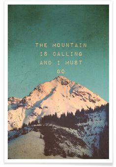 https://www.juniqe.ch/mountain-is-calling-premium-poster-portrait-7583.html