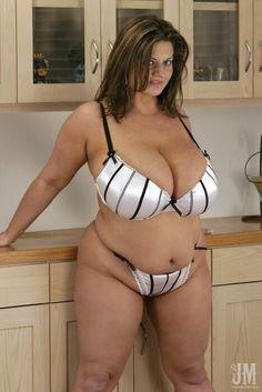 Maria Moore
