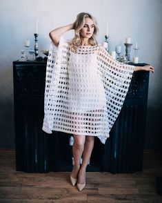 Polina Kraynova's photos