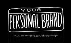 In preparation for her new class on Personal Branding, we spoke with author, designer, and podcaster Debbie Millman about the importance of branding YOU and why it matters no matter who you are or wha