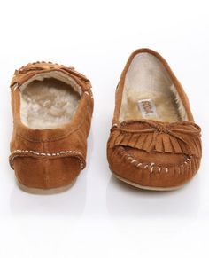 cute vegan moccasins! cheap too...must haves!