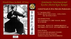 BRUCE JUCHNIC-  The one and only student to be taught the full art of Kosho Shorei Ryu Kempo, and its parent-art Kosho Shorei Ryu, by Great Grandmaster James M. Mitose. Juchnik Hanshi is the only person to receive Menkyo Kaiden and Inka Shomei certification in Kosho Shorei Ryu from Honorable Great Grandmaster James Mitose, who brought Kempo to the west from Japan.  Naturally this is disputed. Dojo, Kempo Karate, Martial Arts Training, Self Defense, Kai, Parenting, Wisdom, Student, Mitosis
