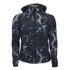 Boulder Gear Women's Softshell Jacket