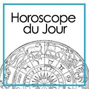 1000 ideas about horoscope du jour verseau on pinterest. Black Bedroom Furniture Sets. Home Design Ideas