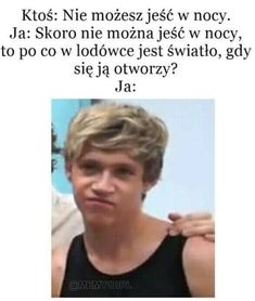 Naill Horan, One Direction Memes, Literally Me, Dramione, 1d And 5sos, Reaction Pictures, Haha, Mood, 1direction