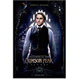 #9: Crimson Peak Charlie Hunnam as Dr. Alan McMichael Poster Promo 8 x 10 Inch Photo http://ift.tt/2cmJ2tB https://youtu.be/3A2NV6jAuzc