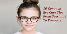 If you want to care your eye with the help of domestic things then here you know some useful tips on eye care from specialist. Floral Park, Care About You, Cool Eyes, The Help, Clinic, Helpful Hints, Tips, Useful Tips, Handy Tips