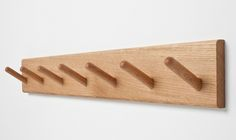 wooden pegs - Google Search