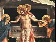 Jesus was a Buddhist Monk BBC Documentary