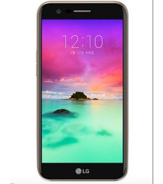 995bea961734 LG X400 official Boost Mobile