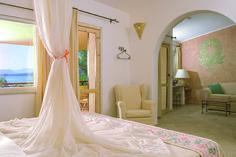 Hotel Capo d'Orso Thalasso & SPA*****
