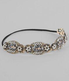 BKE Embellished Headband