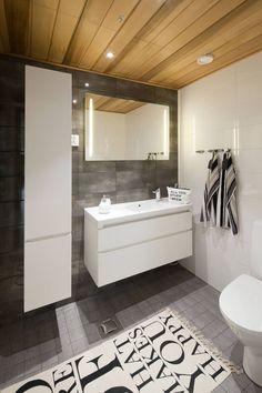 50 Small Bathroom Design Ideas