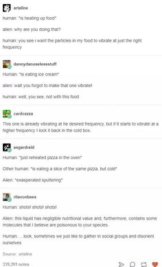 Humans messing with aliens Funny Quotes, Funny Memes, Hilarious, Jokes, Funny Shit, Tumblr Aliens, Space Australia, Space Story, Aliens Funny