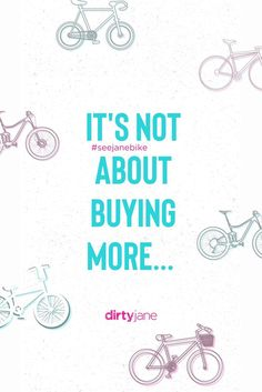 You deserve bike gear that lasts (how about 3 years instead of 3 rides), fits well and looks good! When you invest in the right bike clothes we swear you'll ride faster (maybe, don't hold us to that 😍) #mountainbiking #womensbikeclothes #mountainbikinggear #mountainbikequotes #bikingshortsoutfit #bikingoutfit Bike Quotes, Troy Lee, Commuter Bike, Cycling Workout, Road Bike, Best Brand, Mountain Biking, Outdoor Gear, Clothes For Women